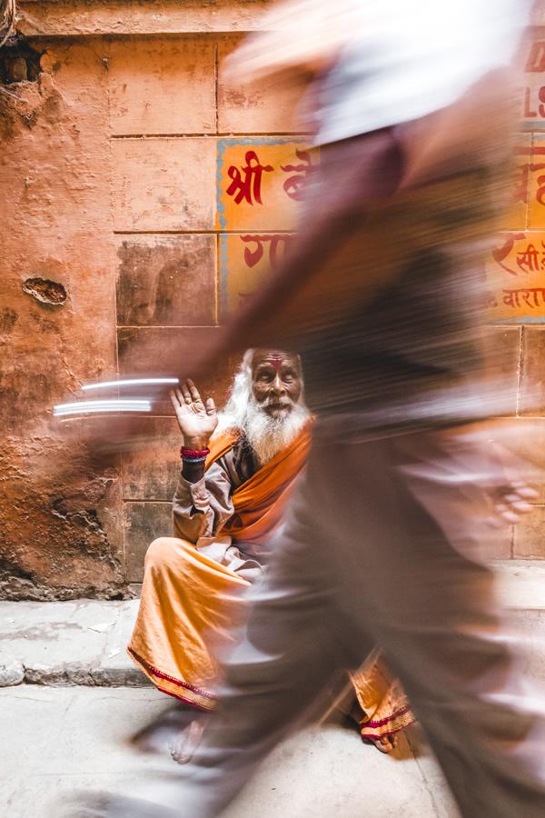 Sadhu-Babba-Holy-Man-Varanasi-India-Nathan-Brayshaw
