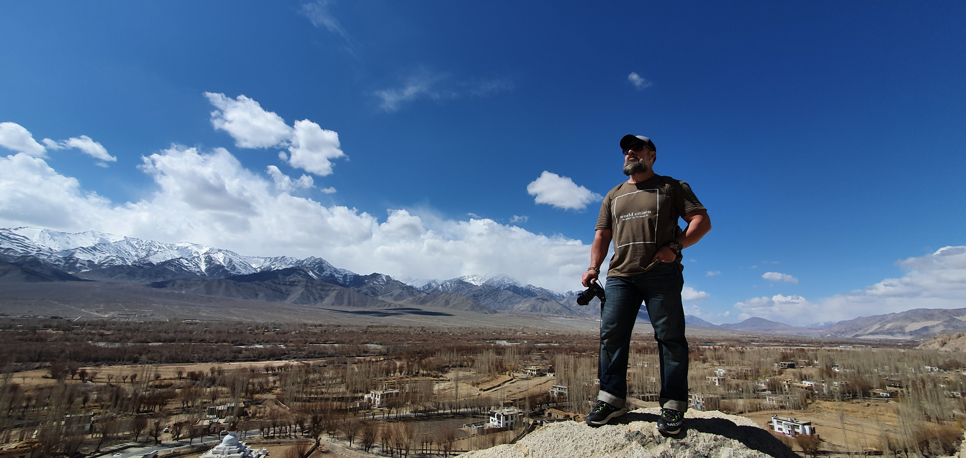 Merrell-MTL-Long-Sky-travel-photography-Leh-Ladakh-Himalayas-India-Nathan-Brayshaw