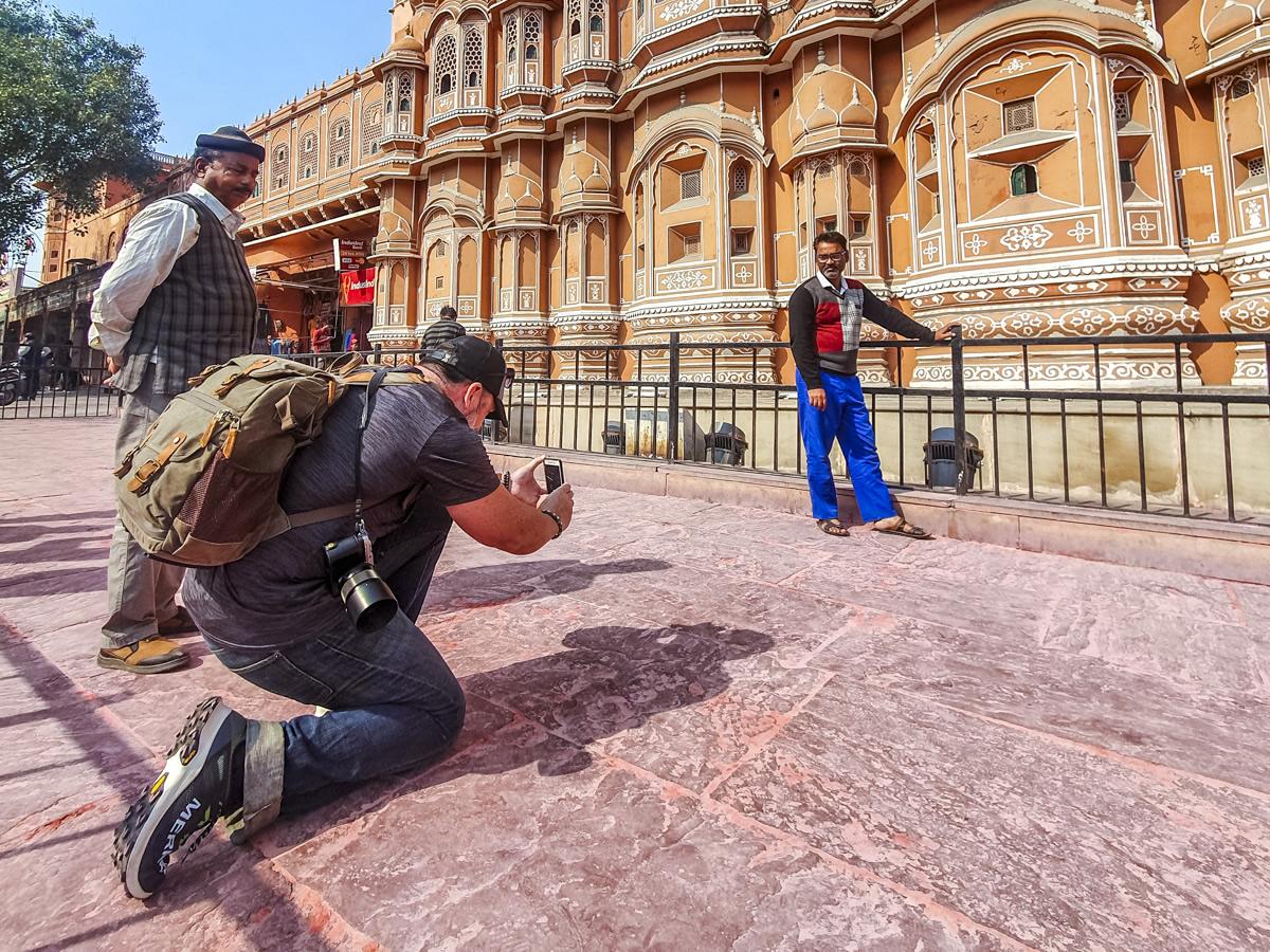 Merrell-MTL-Long-Sky-travel-photography-Hawa-Mahal-Jaipur-India-Nathan-Brayshaw
