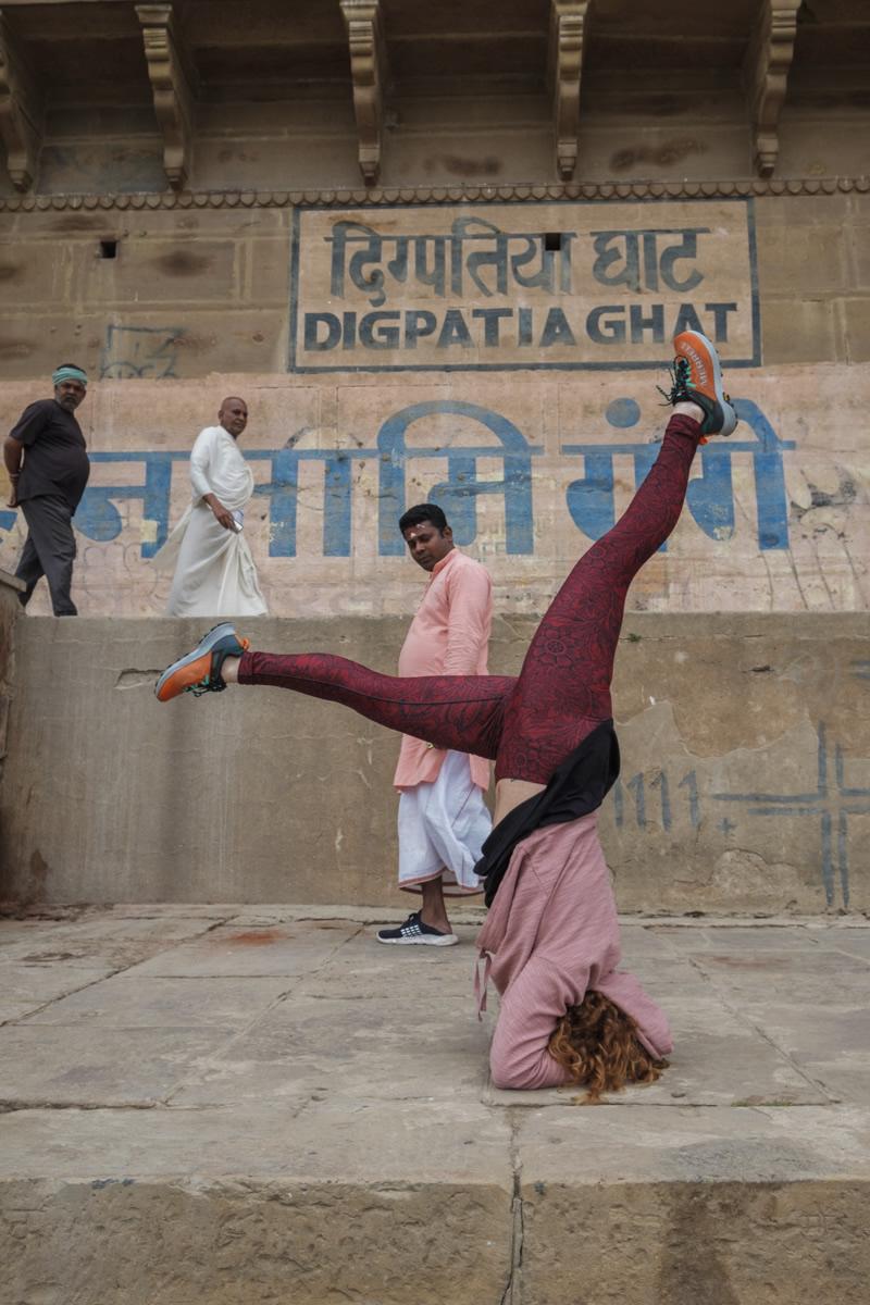 Merrell-MTL-Long-Sky-travel-photography-River-Ganges-Varanasi-India-Nathan-Brayshaw