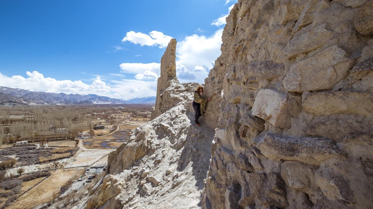 Merrell-MTL-Long-Sky-Leh-Ladakh-Himalayas-India-Nathan-Brayshaw