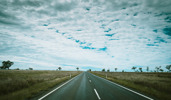 outback, outback queensland, australia, road trip, roadtrip,