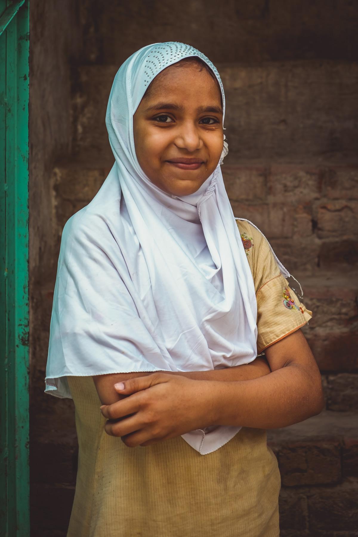 Pakistan, Lahore, travel photography, street photography, street portraits, nathan brayshaw,