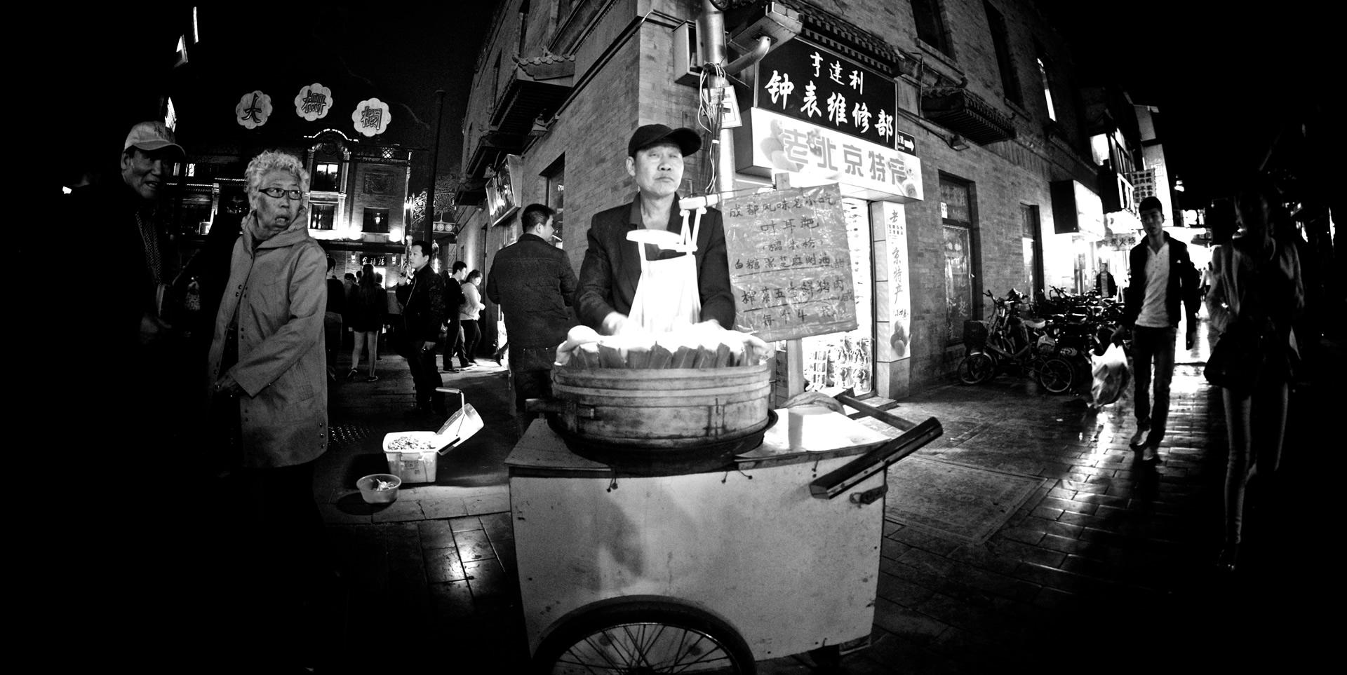 street photography, street photographer, Fujifilm,
